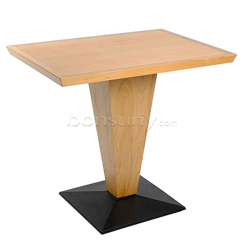Pizza Hut Dining Table
