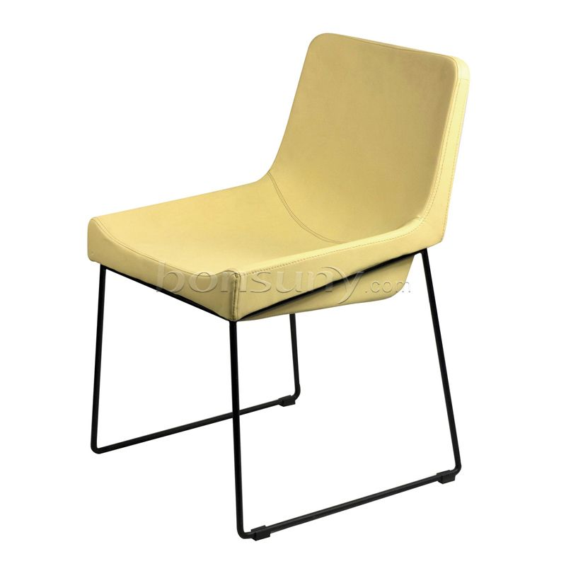 Cafe lounge chair