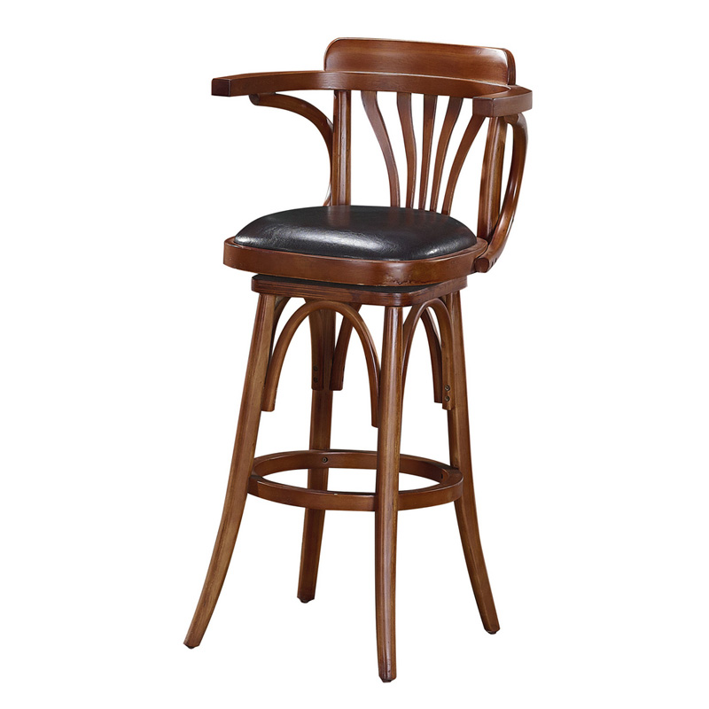 Starbucks bar stool