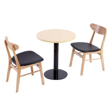 Dessert shop furniture