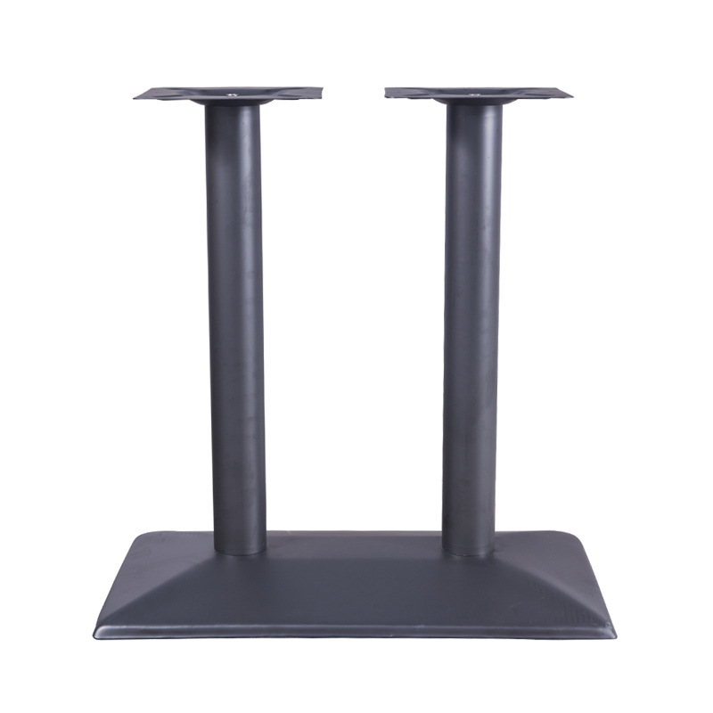 Table bevel base-02