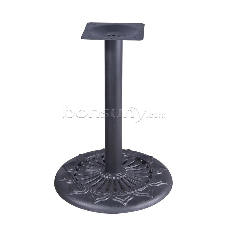 Vintage table base-07
