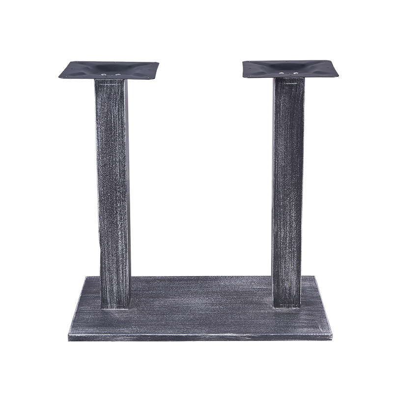 Vintage table base-02
