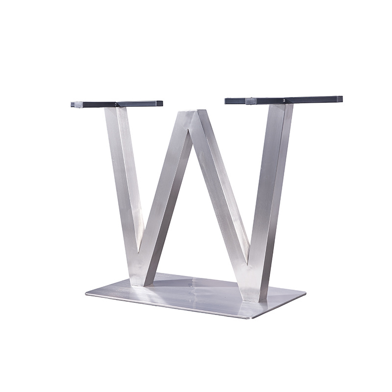 Western table base-06