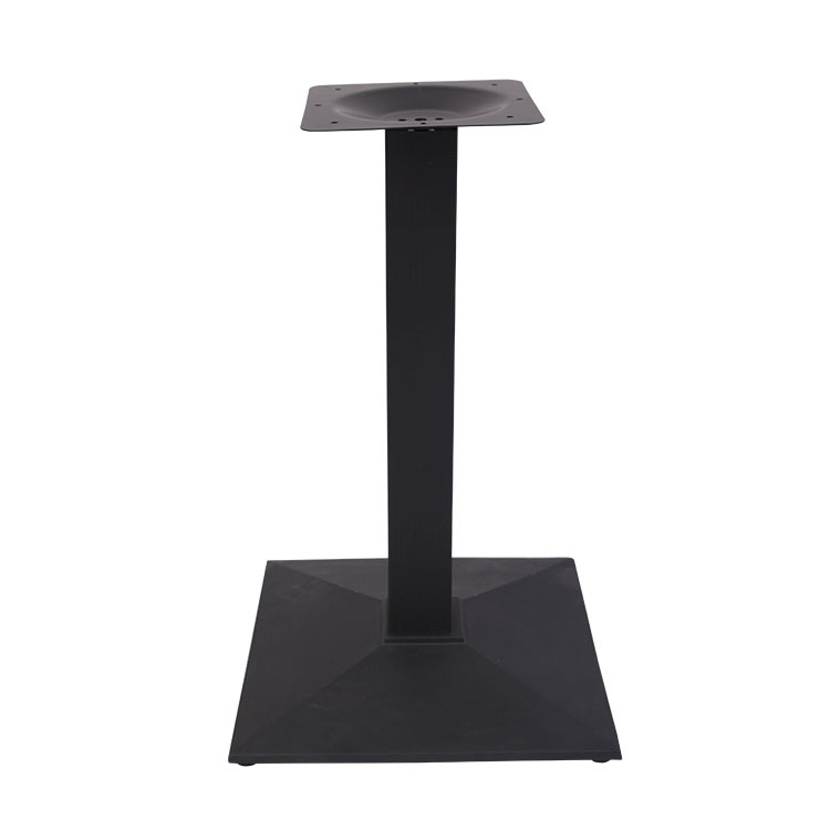 Table single base-05