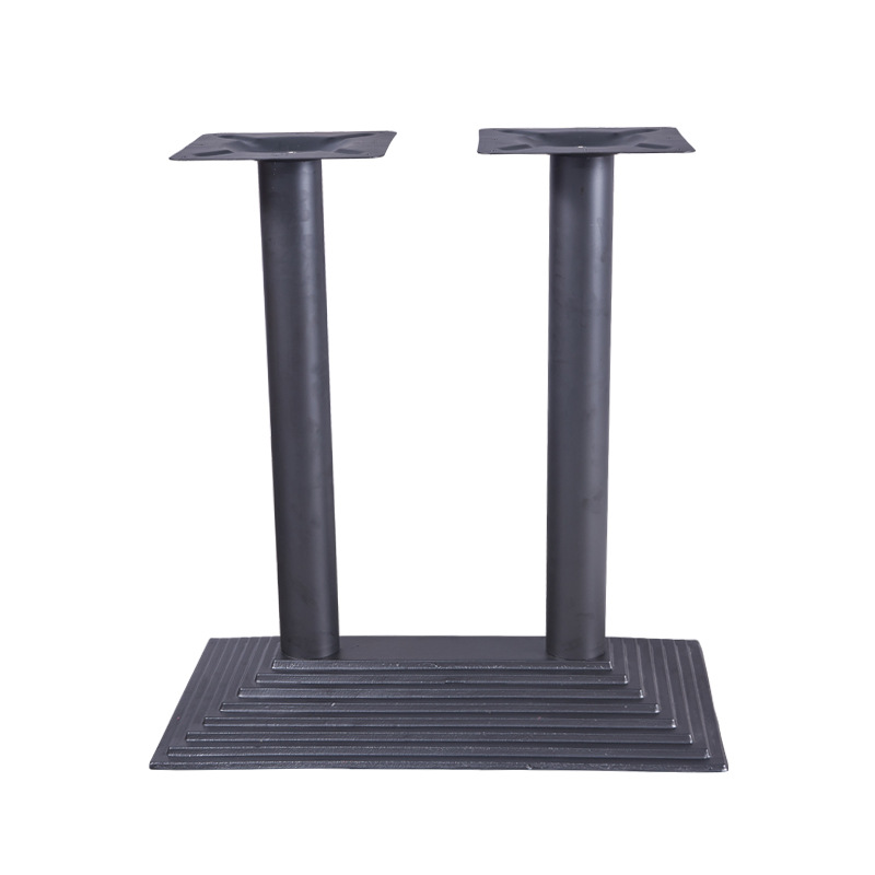 Table bevel base-03