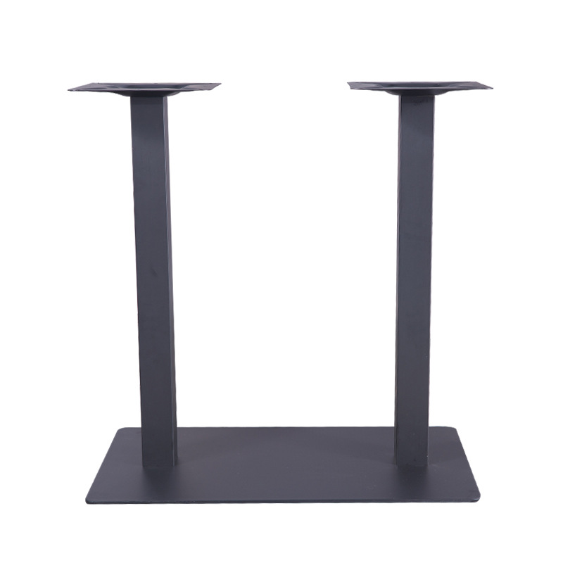 Western table base-01