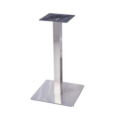 Coffee table base-08