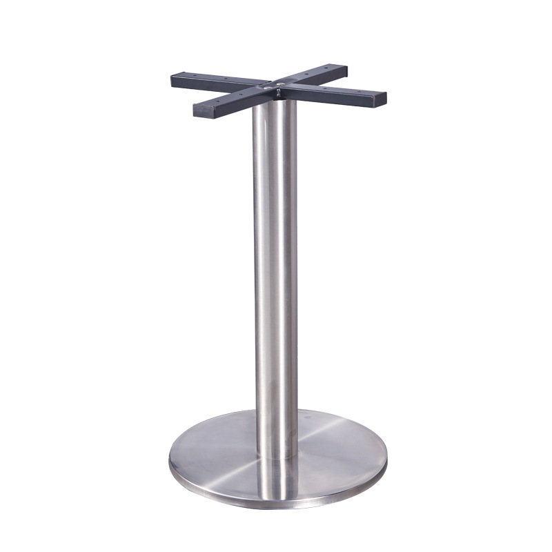 Table single base-04