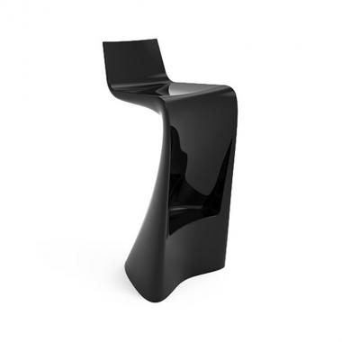 Personality bar chair