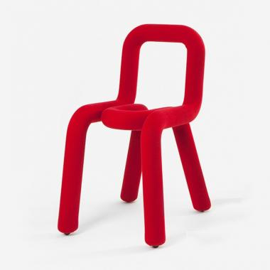 Designer creative chair